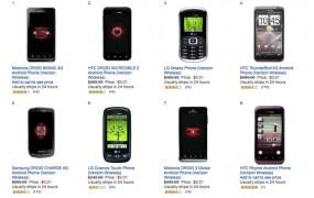 verizon-phones-penny