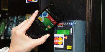 """Google Wallet is hitting the road for a 5-city tour with $10 """"bribes"""""""
