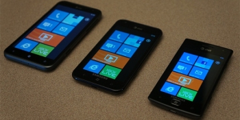 Windows Phone 7 to blossom in 2012 with cheaper hardware, LTE and NFC