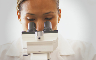 women-science-math