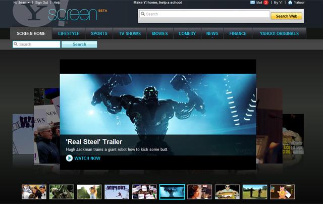 Yahoo-Screen-video