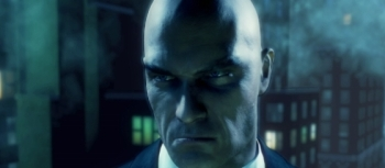 Square Enix to open new Montreal studio, set to work on unannounced Hitman title