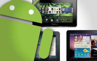 Lenovo reportedly rolling out Android Ice Cream Sandwich ...