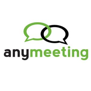 anymeeting-300