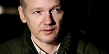 WikiLeaks' Julian Assange may face trial in Sweden after losing extradition appeal