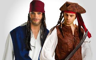 bad-pirates