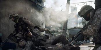 Battlefield 3 sales top 8 million copies