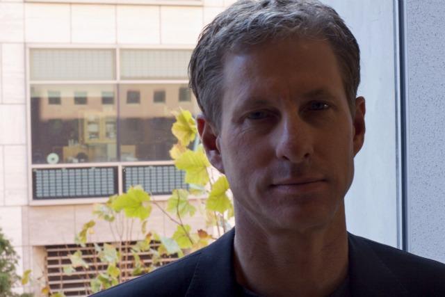 Chris Larsen Prosper