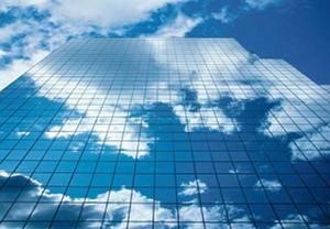 cloud virtualization