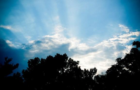 cloudbeat-clouds-parting