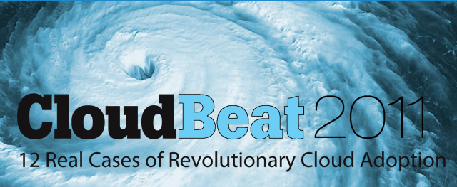 cloudbeat-promo
