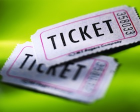 Free CloudBeat 2011 Tickets