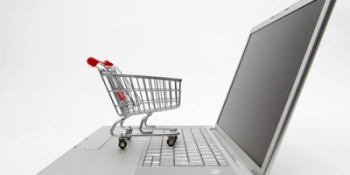 Sales tax doesn't change online shopping behavior (study)
