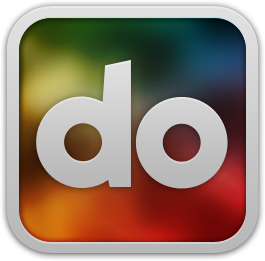 Do.com-logo