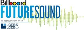 FutureSound Logo