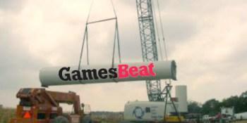 The DeanBeat: Building a better GamesBeat