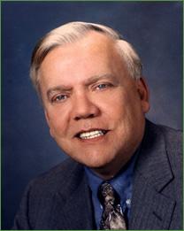 John Strauchs