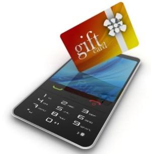 Mobiile Marketing