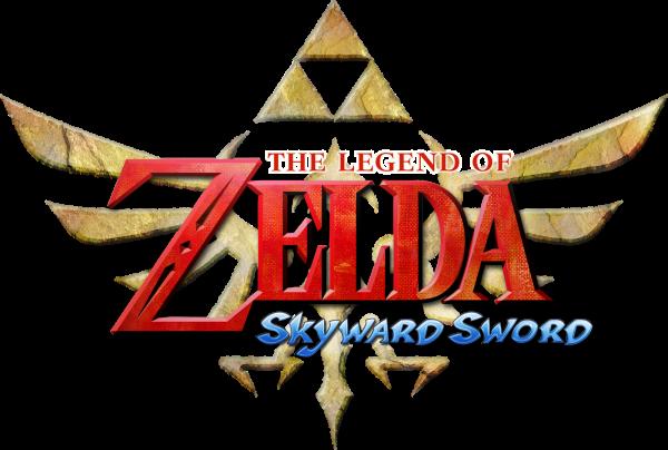 legend_of_zelda_-_skyward_sword_logo