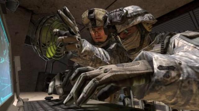 Modern-Warfare-3-Screenshots-2