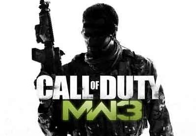 Modern_Warfare_3_Xbox_360