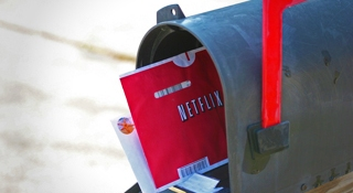 How Netflix went from DVDs to cloud-based video & where it's headed next