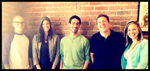 Stitch Labs team