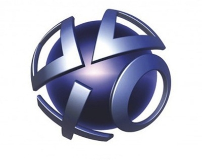 PlayStation_Network_Logo
