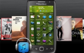 RIM-BBM-Music