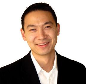 salesforce-George-Hu
