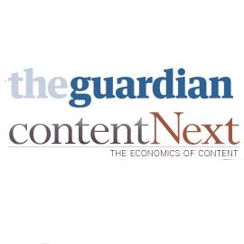 Guardian Media