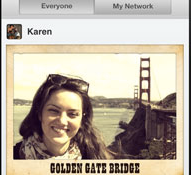 That's the ticket! Gogobot raises $15M for social travel recommendations