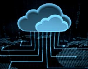 Cisco Cloud Traffic