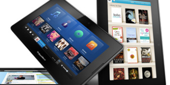 Best Buy sells out of PlayBook, cancels Black Friday orders (updated)