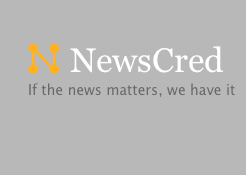NewsCred offers a better kind of newswire, raises $4M round