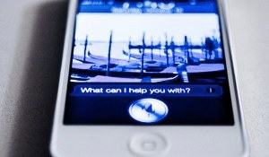 Siri now available on jailbroken iOS 5 devices, including iPhone 4