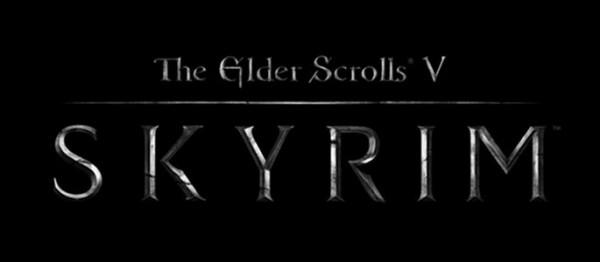 Skyrim_Logo