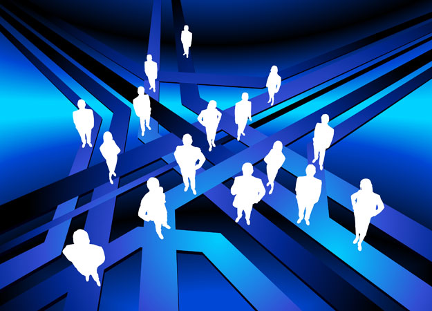 social-networking-625x450
