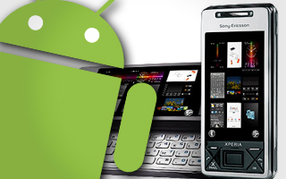 sony-xperia-ice-cream-sandwich-android