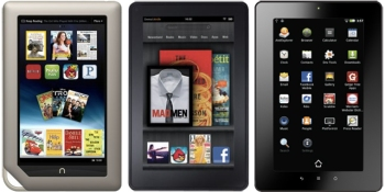 VBWeekly: E-readers, the death of Flash mobile, and the future of apps (video)