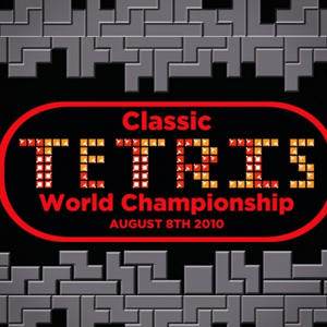 The World Of Tetris Champions Comes To Life In New Documentary