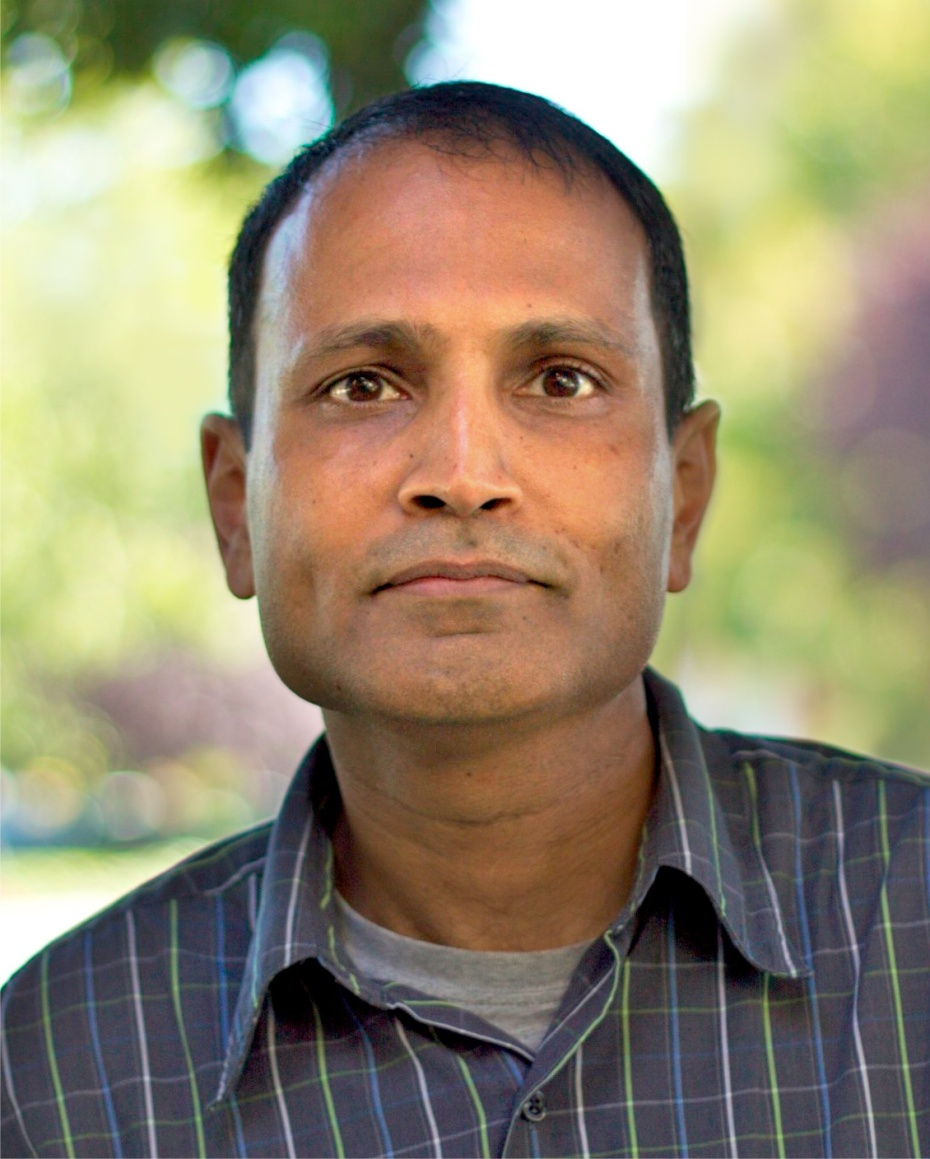Vineet-Jain-CEO-Egnyte