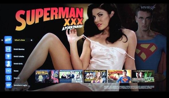 λεσβιακό πορνό ταινία ιστοσελίδα