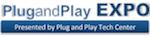 Plug and Play Expo
