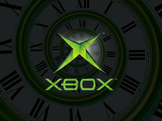 xbox-main-image