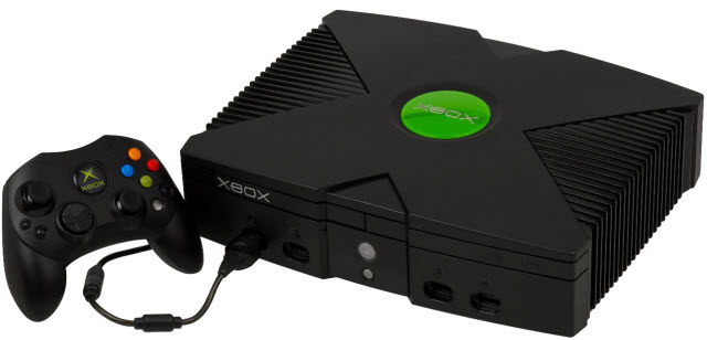 The making of the Xbox: How Microsoft unleashed a video game