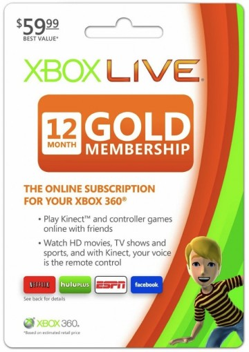 Xbox_LIVE_GOLD_Card