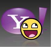 yahoo-chan