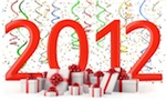 2012 150