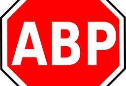AdBlock Plus add-on to stop blocking non-intrusive ads by default